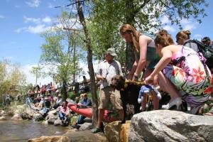 River Fest 2010 163
