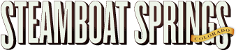logo-steamboat-springs-resort-chamber