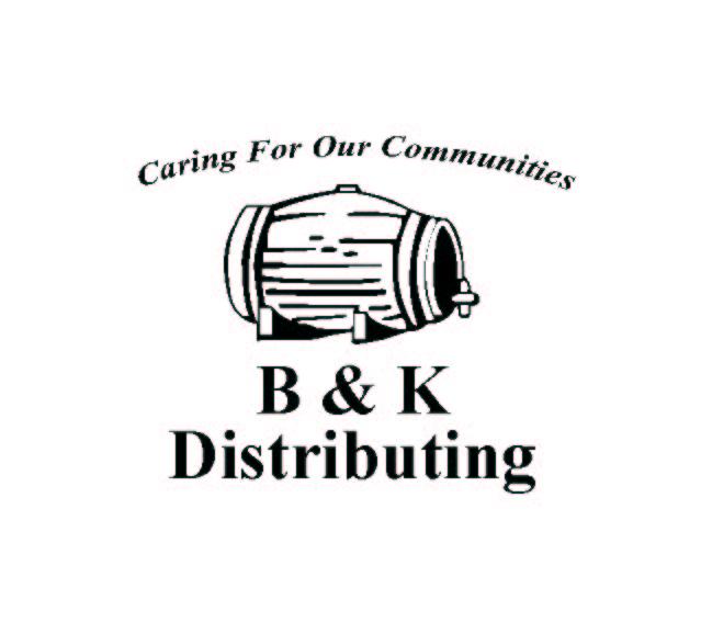B&K_LOGOCOMMUNITY