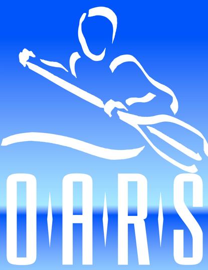 OARS_logo_2012