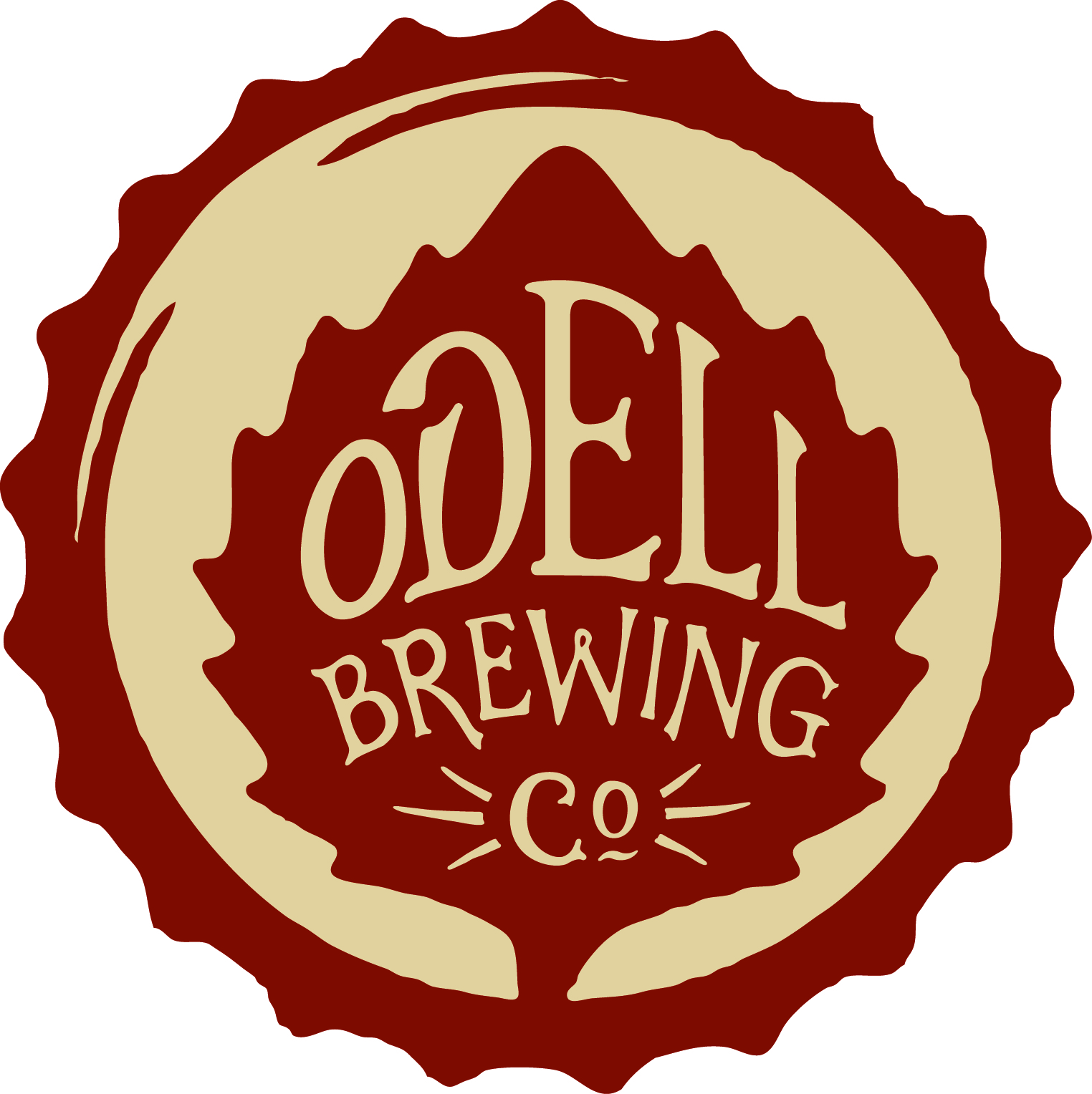Odell Brewing-Crown-2Color