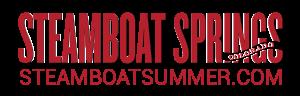 Steamboat-Springs-Horz-Red-01-website-regular