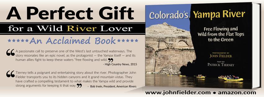 Colorados_yampa_river