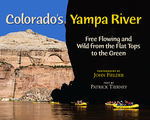 co-yampa-book-cover-600px