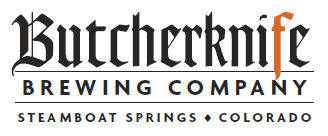 butcherknife-logo