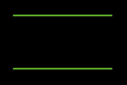 fgn-logo-color