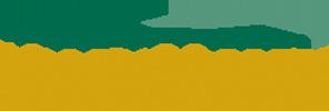 yvcf-logo-296