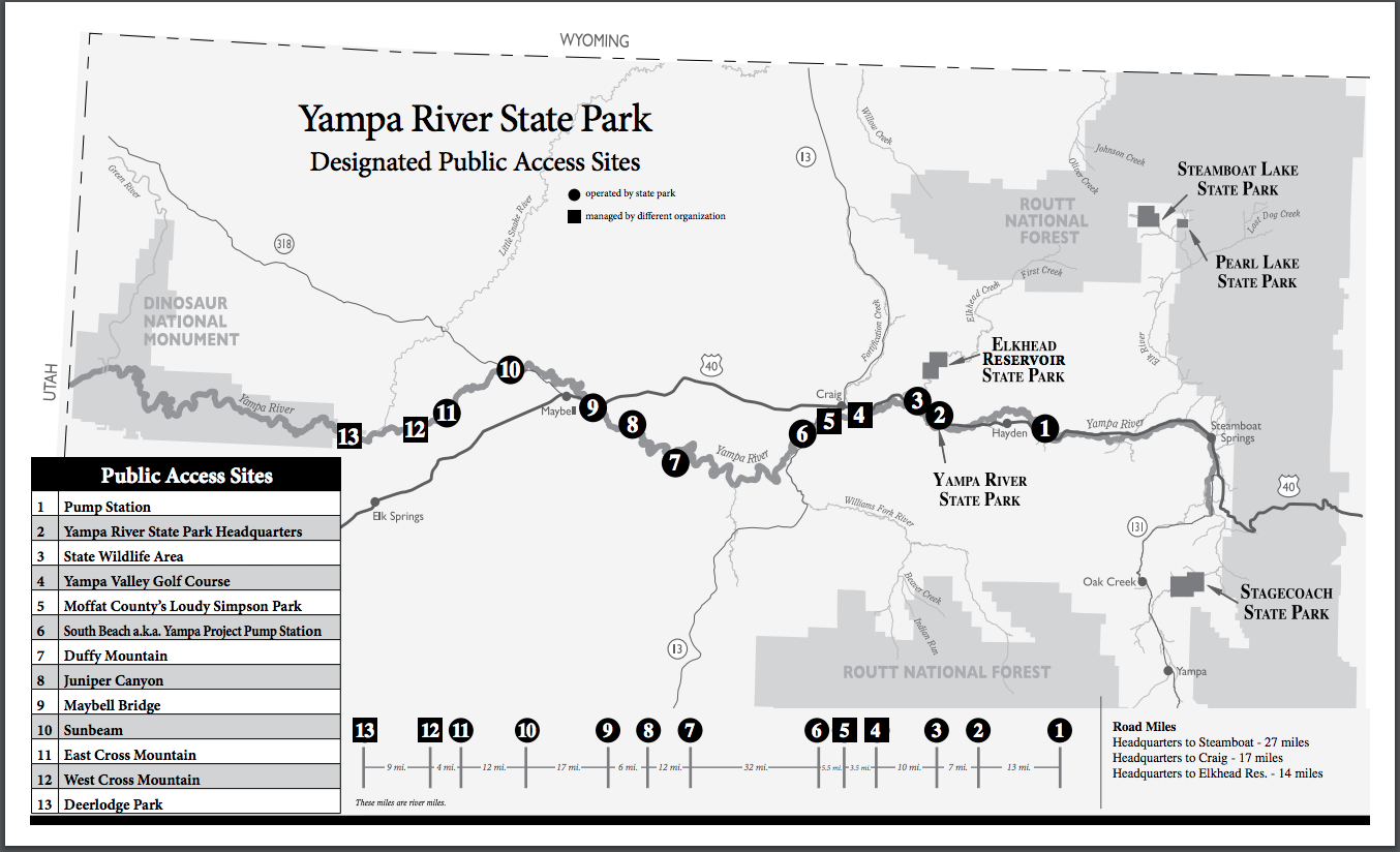 Yampa River's - Little Yampa Canyon Recreation Guide on burning river 100 course map, la plata river map, colorado map, green river, florence river map, durango river map, castle rock, moffat county, steamboat springs, adams county, dinosaur national monument, rye river map, pa grand canyon river map, lochsa river map, mead river map, uncompahgre river map, san juan river, conejos river map, avon river map, summit county, mineral county, arkansas river map, san juan county, gunnison river, colorado river, windsor river map, animas river, roaring fork river, dolores river, duchesne river map, morgan county, san juan river map, colo river map, pueblo river map,